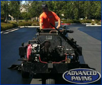 Redding Asphalt Ada Compliance